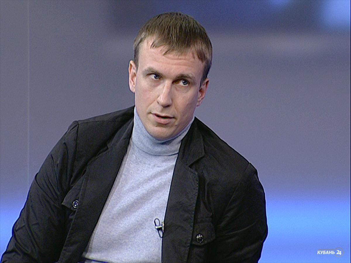Руководитель розничной сети «Пироторг» Артем Петров: сертификат соответствия должен быть у каждого продавца