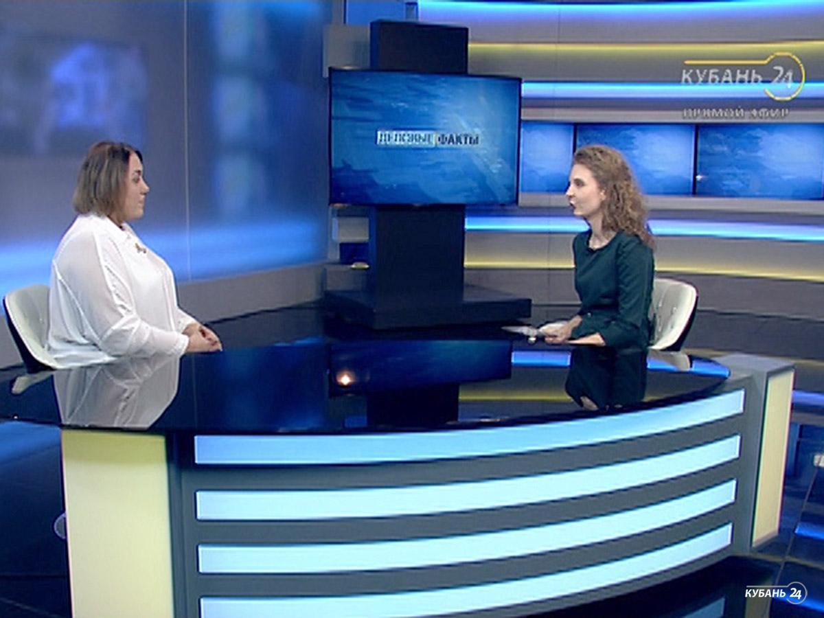 Ипотечный брокер Светлана Виноградова: ипотечные ставки продолжат снижаться