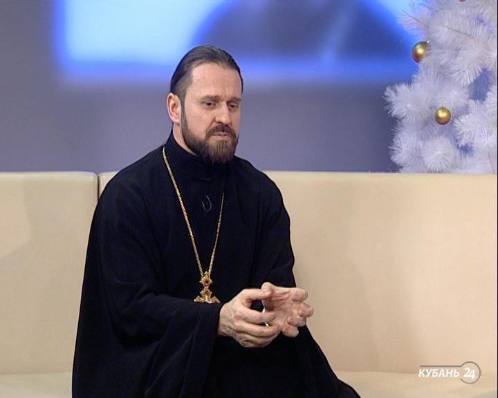 Руководитель паломнического центра Сергей Лапасов: человек с религиозной этикой всегда будет толерантно относиться к святыням других религий