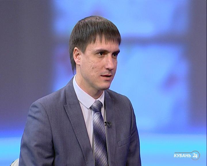 Директор единой службы заказчика Артем Аганов: мы работаем круглосуточно, чтобы в первых числах февраля уйти с объекта