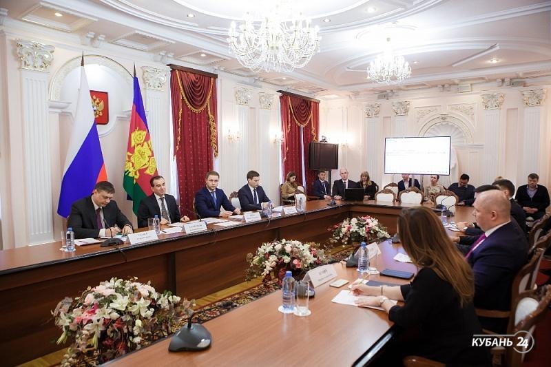 «Факты 24»: Вениамин Кондратьев встретился с представителями Сбербанка и компании «Google Россия», 28 января в мире отметят Международный день отказа от Интернета