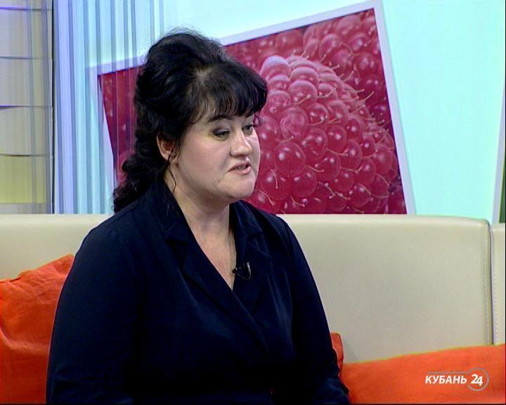 Владелец агентства знакомств Татьяна Дубовик: главное — чтобы человек сам хотел найти пару
