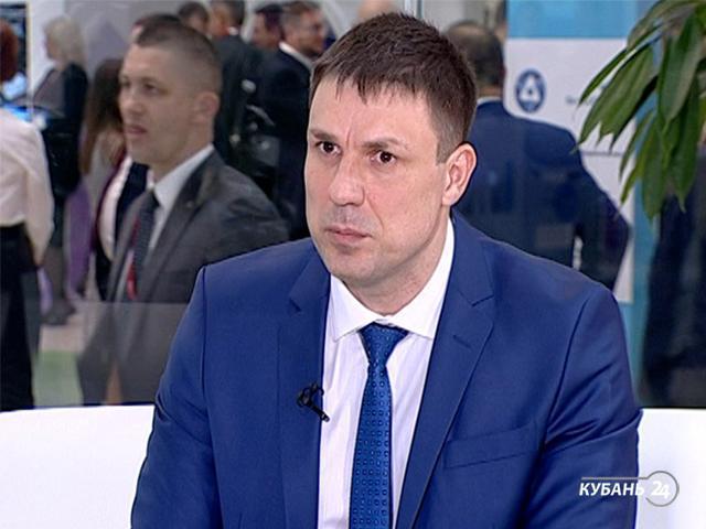 РИФ-2018. Александр Шеин