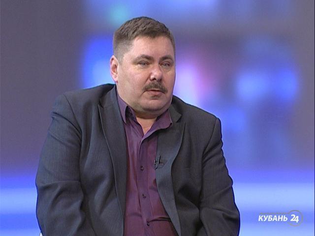 Кандидат исторических наук Олег Матвеев: в Чечне сохраняются традиции терского и гребенского казачества