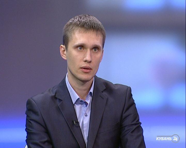 Дирижер Максим Журавлев: если человек не любит классику – это не значит, что она плохая. Просто он ее еще не понял