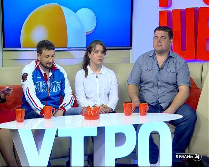 Заслуженный тренер России Михаил Бурмантов: сейчас все российские паралимпийцы ожидают допуска на чемпионат Европы в Берлине