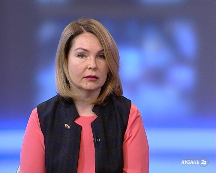 Руководитель сети детских садов и начальной школы Ольга Шадрина: первым делом стоит обратить внимание на внешний вид няни