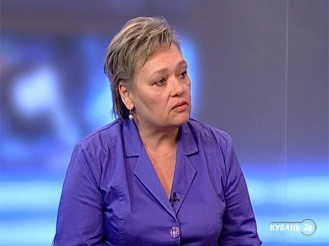 Детский специалист психиатр-нарколог Ирина Иванова: 100 курений в день вейпов равносильно 10 обычным сигаретам