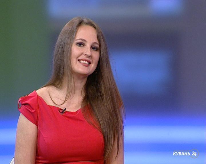 Свадебный распорядитель Оксана Бедрикова: молодожены предпочитают тенденции, которые отражают характер их пары