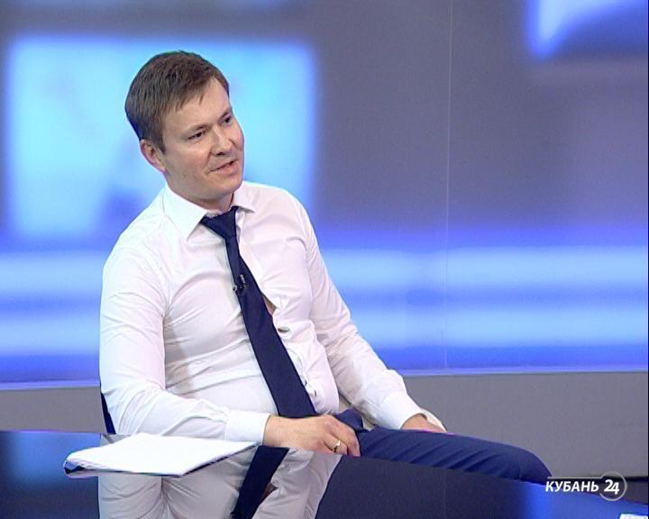 Представитель объединения «Право на здоровье» Олег Сычев: чаще всего к юристам обращаются пациенты пластических хирургов