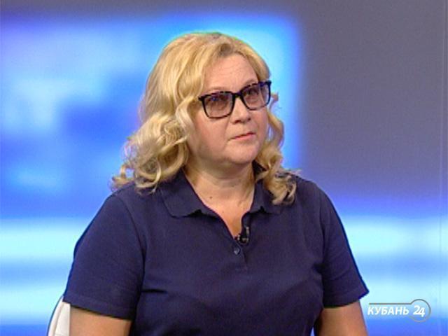 Психолог Анжелика Чумакова: гаджеты — способ контролировать свою жизнь, а получается, что они контролирует тебя
