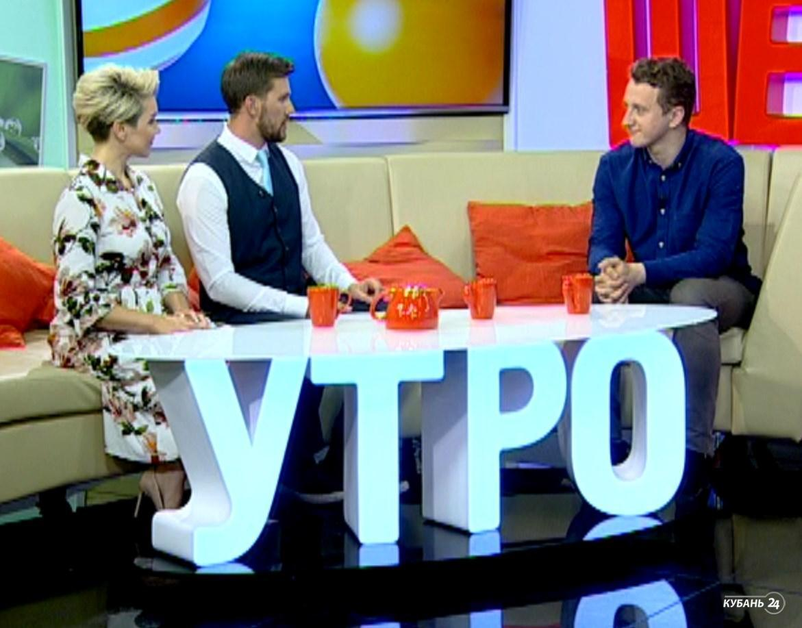 Режиссер фильма «Аршалуйс» Эрнест Арутюнов: не будь тех средств, которые народ нам дал, — не было бы самого фильма