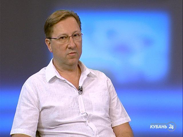 Председатель «Союза отцов» Лев Долгов: небезразличие окружающих способно спасти детскую жизнь