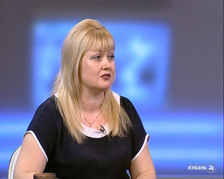 Заместитель гендиректора Фонда капремонта Елена Демержева: задержки в замене лифтов — на совести подрядчиков