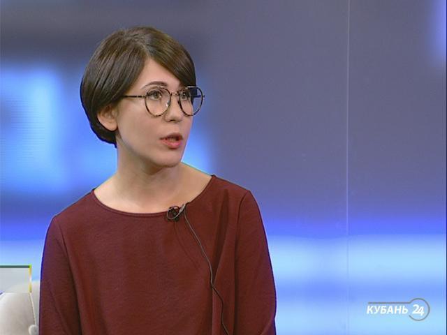 Гештальт-терапевт Татьяна Руденко: семью можно спасти