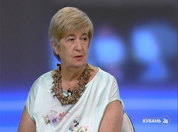 Издатель Татьяна Василевская: солдатские письма могут стать учебником человеческой культуры и любви к родной земле