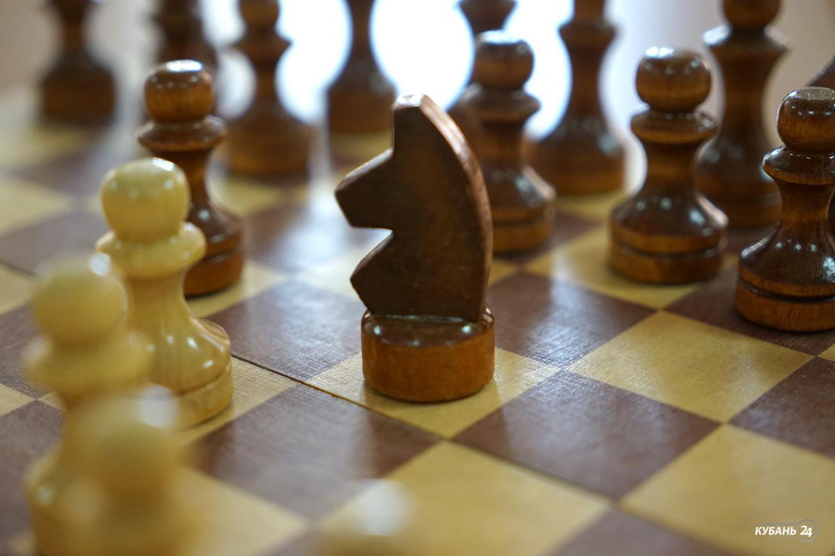 «Постфактум»: шах и мат!