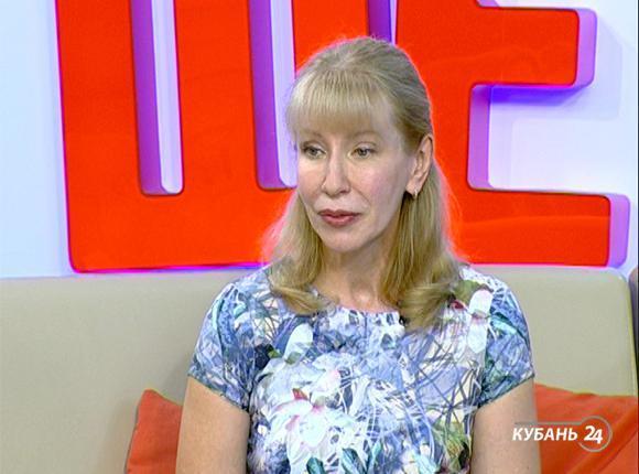 Эндокринолог Инна Кудлай: диабет в первые пять лет излечим