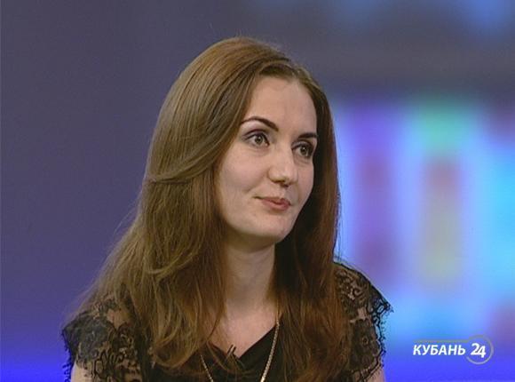 Астролог Надежда Мызина: в такие периоды повышается агрессия и аварийность