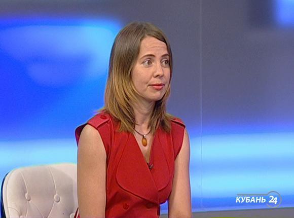 Юрисконсульт Александра Давыдова: самое эффективное— договориться лично и заключить соглашение