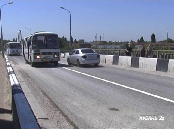 «Факты 24»: в Краснодаре после ремонта открыли Яблоновский мост, в «Атамани» прошел фестиваль пирожков