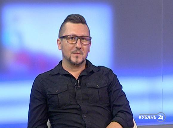 Автожурналист Евгений Мельченко: люди не должны настороженно относиться к электрокарам
