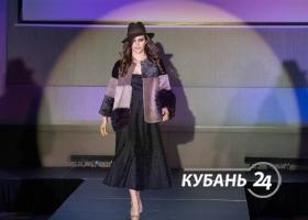 Конкурс «Мисс Сочи — 2015»