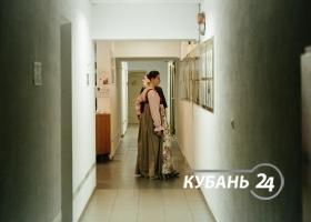 Предпремьерный показ оперы «Евгений Онегин» в Краснодаре