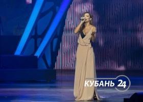 Музыкальный конкурс «Новая волна» в Сочи