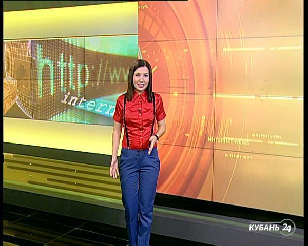 28.11.14. Программа «Факты. Интернет-news»
