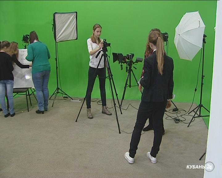«Арт&Факты»: краснодарская студия «Теле-К», спектакль «Цветок смеющийся», кинопремьеры недели