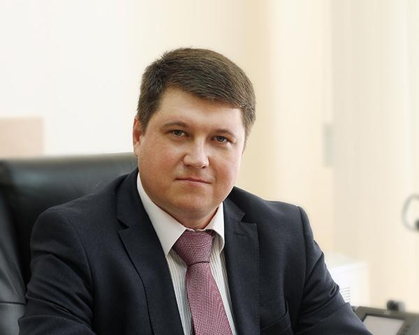 Андрей Палий: важно, чтобы и бизнес, и потребители увидели положительные изменения на кубанском рынке