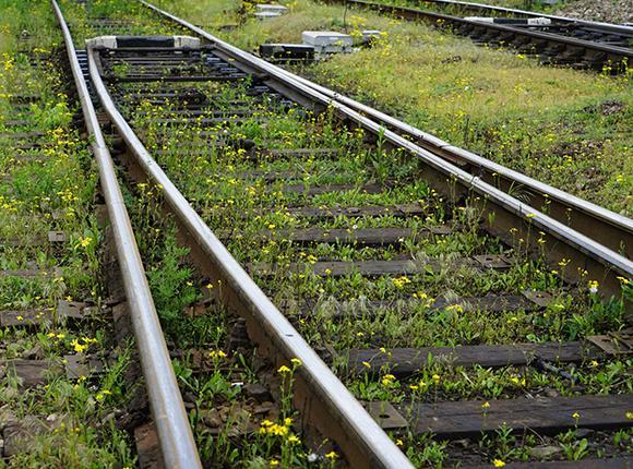 Железка преткновения: изучаем историю попыток вынести железную дорогу из Краснодара
