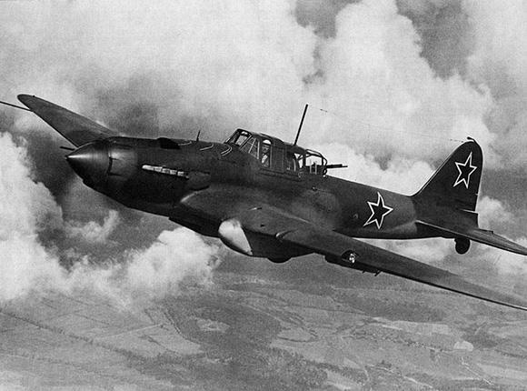 Битва за Кубань: первая победа в воздухе
