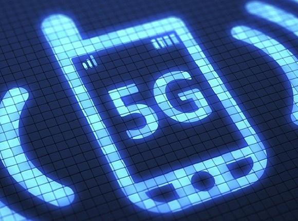Сети 5G: будущее, дай пять!