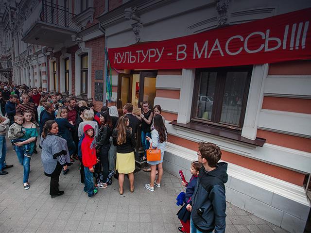 Инстинкт собирателя: 11 фактов о музеях Краснодара