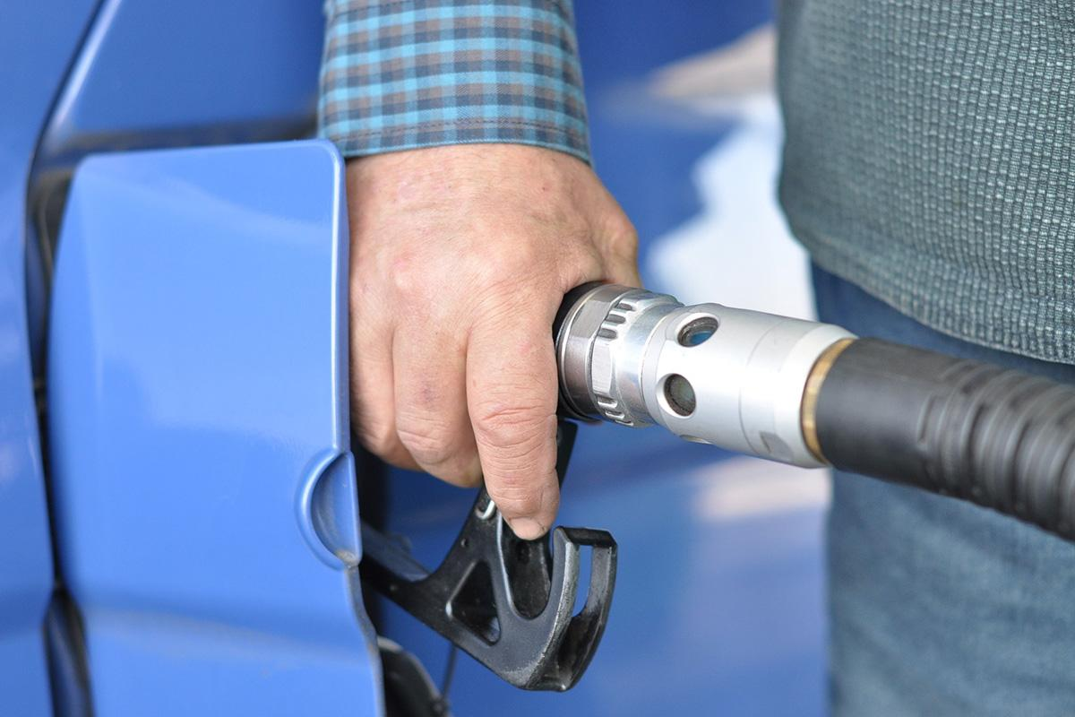 Как отмена пошлин поднимет цену на бензин в 1,5 раза