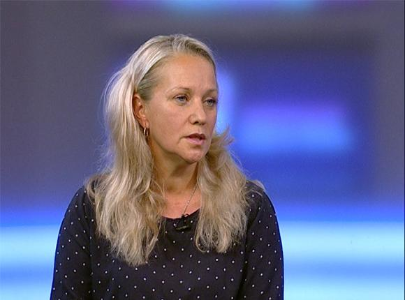 Детский психолог Елена Сиделева: родителям надо компенсировать у подростка желание выделиться