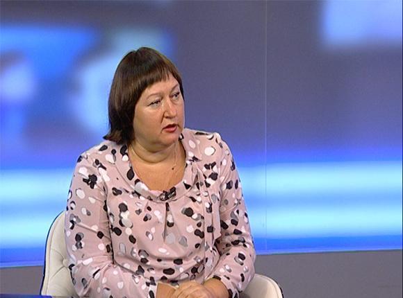Доктор экономических наук Татьяна Мясникова: из-за миграции в Краснодаре растет безработица