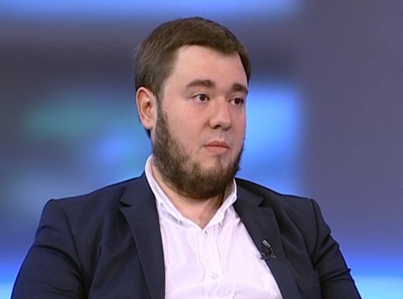 Политтехнолог Александр Топалов: на выборах голосуют за тех, кто готов отстаивать интересы людей