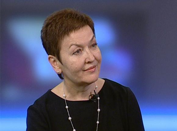 Руководитель управления ЗАГС Краснодарского края Людмила Чумак: по нашим наблюдениям, разводы происходят в кризисные для семьи годы