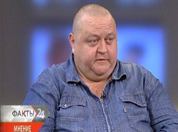 Президент «Центра кинологической службы» Максим Клименко: цивилизованный путь — это введение налога на покупку животных
