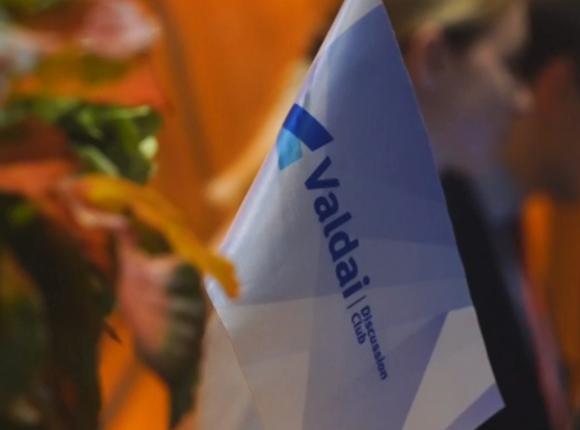 «Факты 24»: в Сочи проходит заседание клуба «Валдай», на Кубани стартовал проект «Великие имена России»