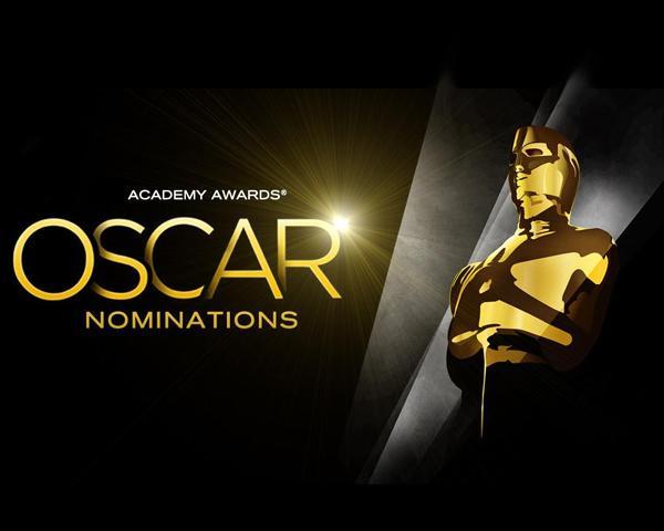 «Оскар» к нам приходит