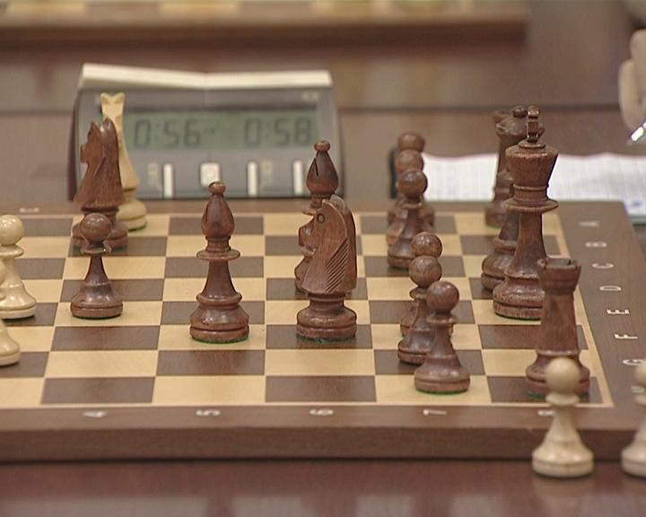 В Краснодаре пообещали восстановить шахматный клуб для взрослых