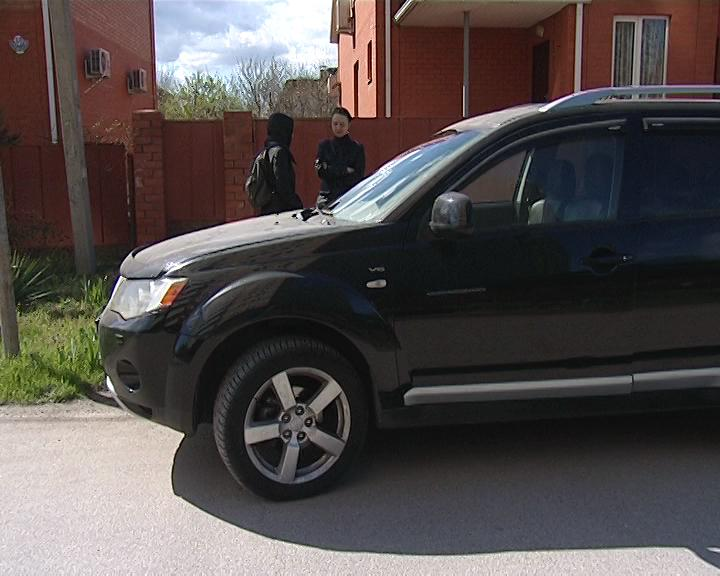 Купить авто в краснодаре в ломбарде автосалоны народный рейтинг москвы