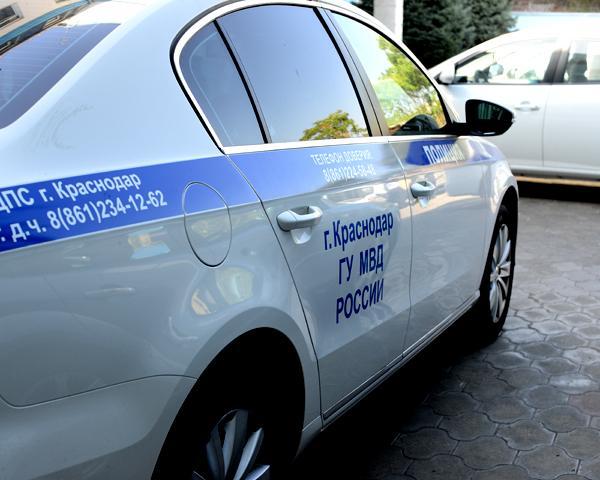 МВД планирует приравнять угон автомобиля к краже