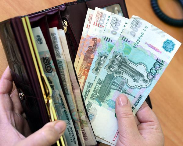 Жители Кубани отдают на погашение кредита 27% зарплаты