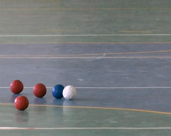 Кубанская сборная отправится в Чебоксары на спартакиаду для инвалидов