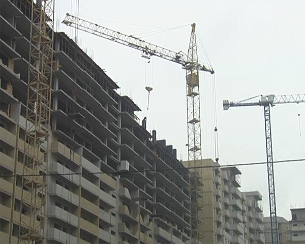 Как достроить многоэтажку, если вы стали обманутым дольщиком